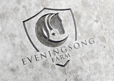 Eveningsong Farm