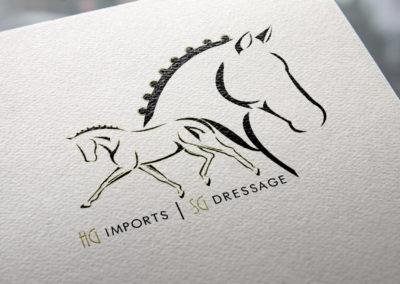 HG Imports / SG Dressage