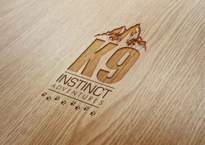 K9 Instinct Adventures