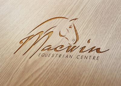 Macwin Equestrian Centre