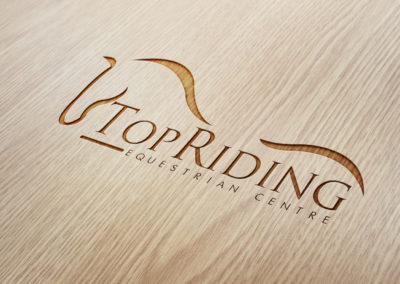 TopRiding Equestrian Centre