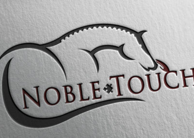 Noble Touch