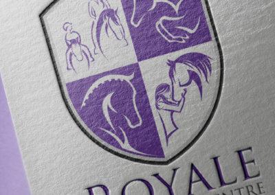Royale Equestrian Centre