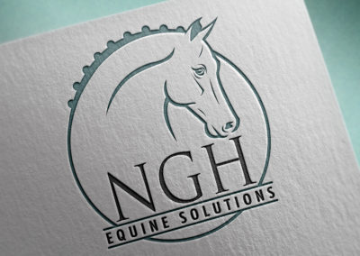 NGH Equine Solutions